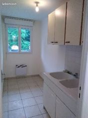 Annonce location Appartement avec terrasse coulommiers