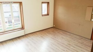 Annonce location Appartement lumineux crespin