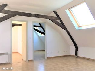 Annonce location Appartement avec parking iwuy