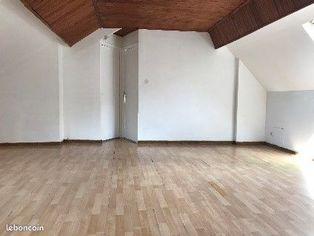 Annonce location Appartement raismes