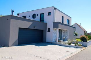 Annonce vente Maison avec garage niederbronn-les-bains