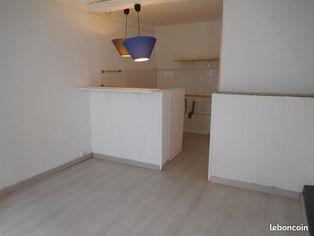 Annonce location Appartement pierrefeu-du-var