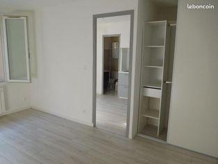 Annonce location Appartement avec cave pierrefeu-du-var
