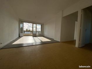 Annonce vente Appartement ecully