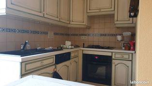 Annonce vente Appartement avec cave châteaubriant