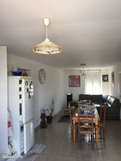 Annonce location Appartement avec terrasse blanzy