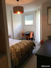Annonce location Appartement corte