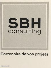 Annonce vente Local commercial valognes