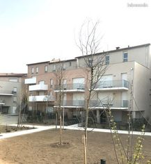 Annonce location Appartement gimont