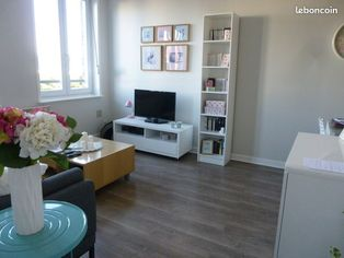 Annonce location Appartement halluin