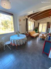 Annonce location Appartement casalabriva