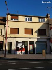 Annonce location Appartement migennes