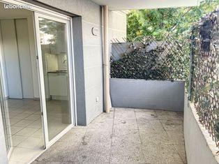 Annonce vente Appartement saint-laurent-du-var