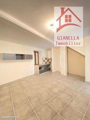 Annonce location Appartement avec terrasse montbrison