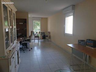 Annonce vente Appartement avec garage saint-brevin-les-pins