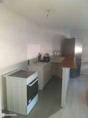 Annonce location Appartement beauvais