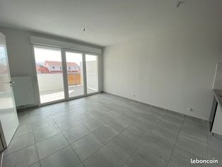 Annonce location Appartement avec parking biscarrosse