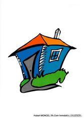 Annonce vente Maison avec garage mugron