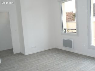 Annonce location Appartement avec terrasse oissery