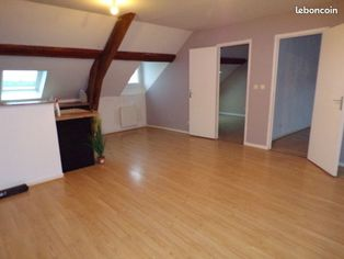 Annonce location Appartement cuisy