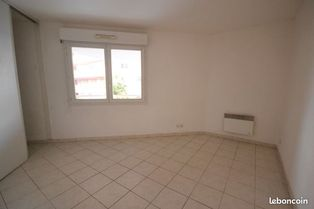 Annonce location Maison antibes