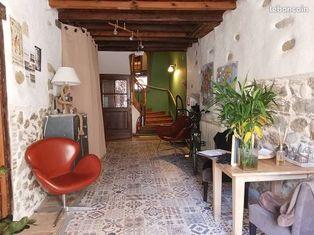 Annonce vente Maison avec cave toulouse
