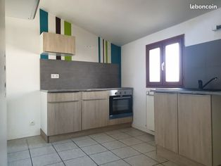 Annonce location Appartement wassy