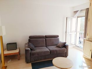Annonce vente Appartement lumineux orsay