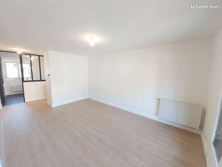 Annonce vente Appartement avec garage givors