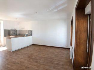 Annonce location Appartement la rochelle