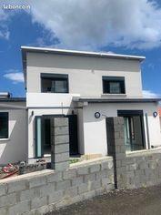 Annonce location Maison avec terrasse ravine des cabris
