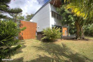 Annonce vente Maison avec terrasse saint-pierre