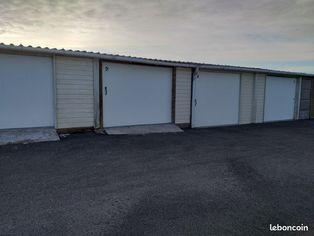 Annonce location Autres avec garage plobannalec-lesconil