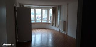 Annonce location Appartement douchy-les-mines