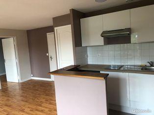 Annonce location Appartement avec cuisine équipée lens