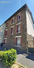 Annonce location Appartement avec terrasse gagny