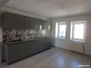 Annonce location Maison avec garage epernay