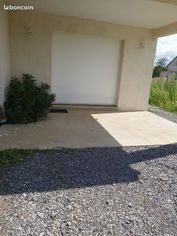 Annonce location Maison cormicy