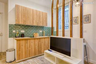 Annonce location Appartement avec ascenseur corbeil-essonnes