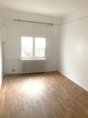 Annonce location Appartement avec double vitrage le blanc-mesnil