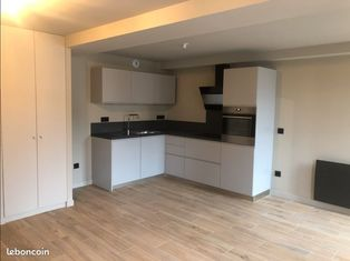Annonce location Appartement chasselay