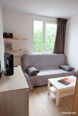 Annonce location Appartement avec terrasse brou-sur-chantereine