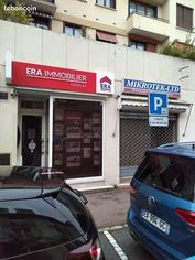 Annonce location Local commercial viroflay