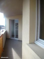 Annonce location Appartement avec cave epagny metz-tessy