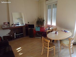 Annonce location Appartement savenay