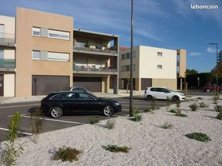 Annonce vente Local commercial thuir
