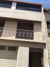 Annonce location Appartement millas