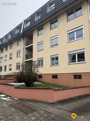 Annonce location Appartement avec cave stiring-wendel