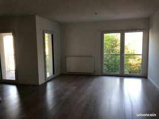 Annonce location Appartement avec parking bruges