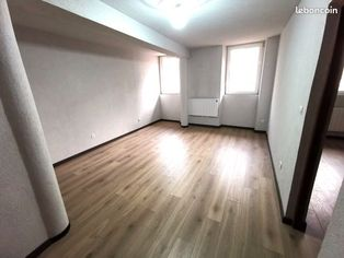 Annonce location Appartement lumineux saverne